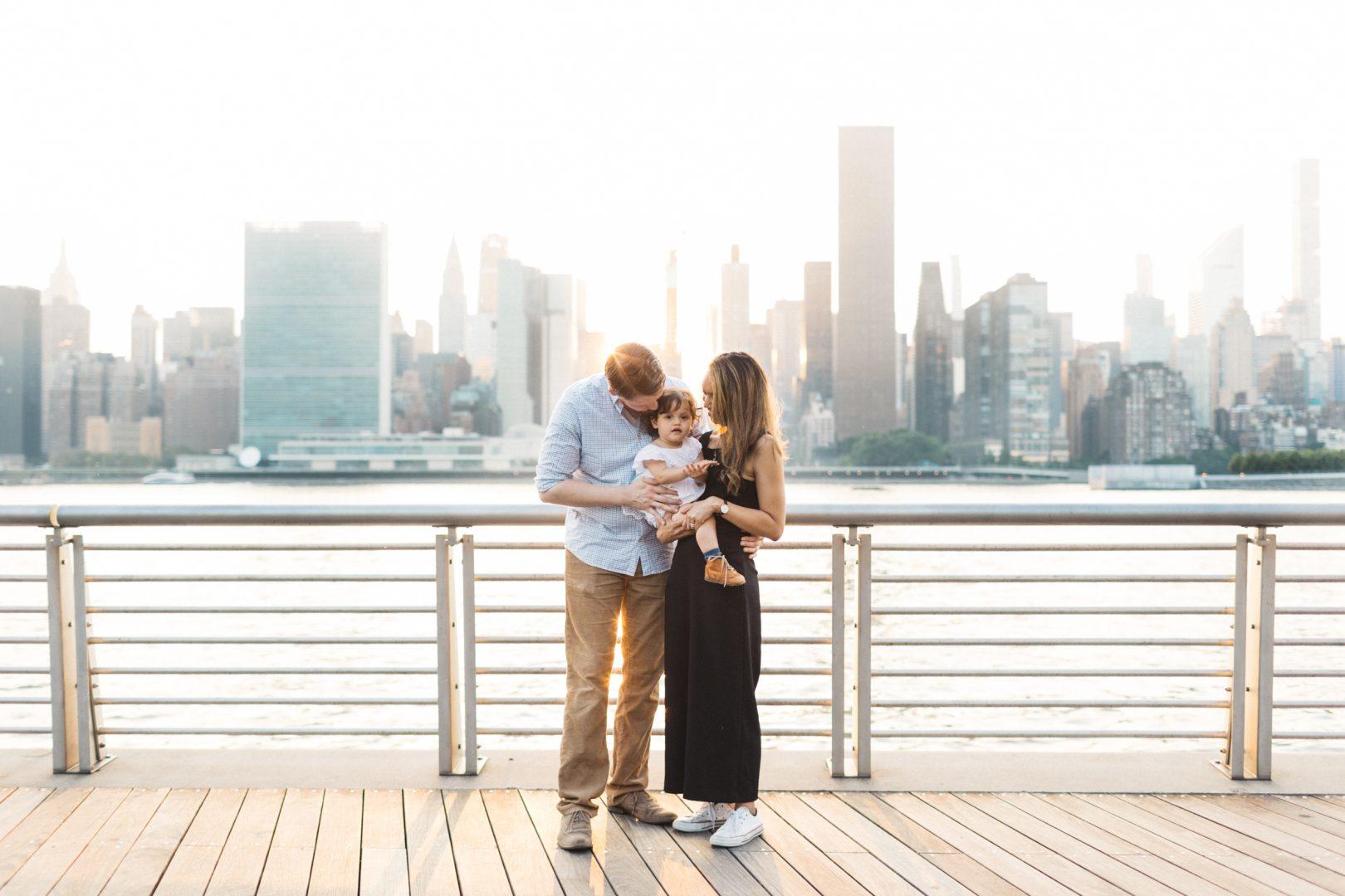 longislandcity_familysession_daphnecebekphotography