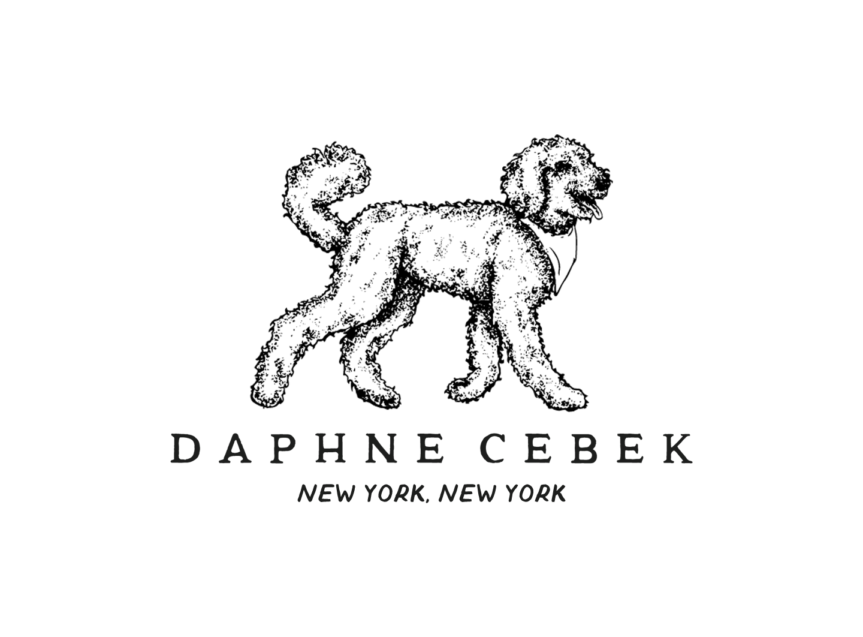 Daphne Cebek