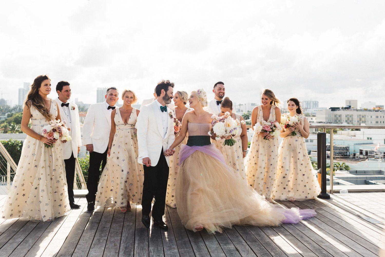 Miami wedding_daphnecebekphotography