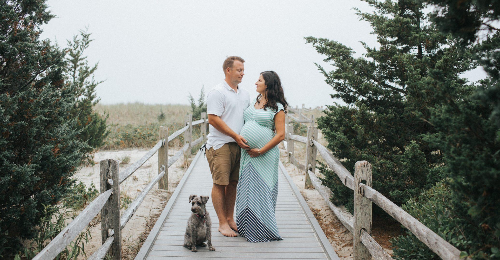 maternity-5-website